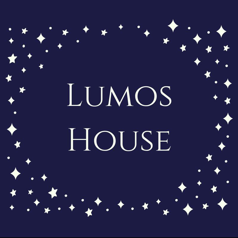 Lumos House
